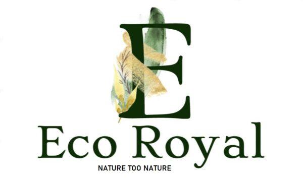 Eco Royal